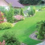 zahradaVoSvahu