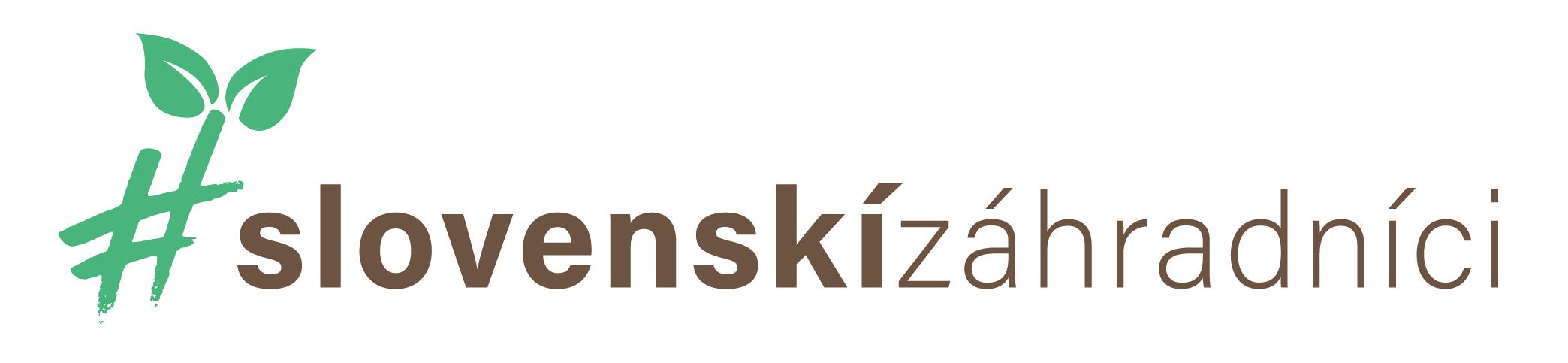 slovenskizahradnici-logo-01